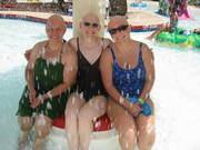 Phoenix area Alopecia Support Group