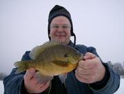 2010 ice fishing 150