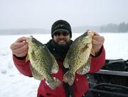 2010 ice fishing 161