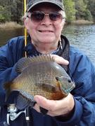 open water 2010 140