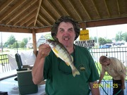 Indiana Perch