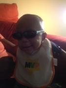 Judah To Cool