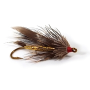Muddler-minnow-fly2