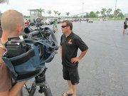 RG Interviewing