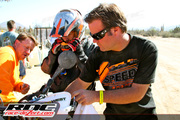 robby-helps-mag-7-pits-with-chris-vestel