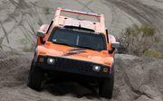 2013 Dakar Stage 11