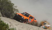 2014 Dakar Rally Stage 3