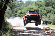 2014 Dakar Rally Stage 1