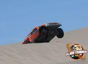 2015 Dakar Stage 6