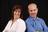 Brian & Linda Warner