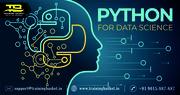 project based python training in noida