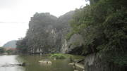 Car hire to Ninh Binh from Hanoi