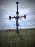 carhengecrucifix