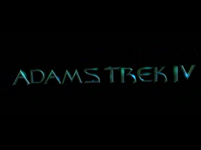 Adams Trek 4 Still 6