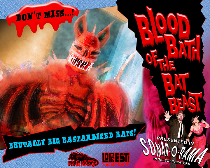 BatBeast_LobbyCard_Big Bat