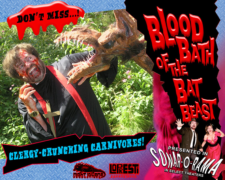 BatBeast_LobbyCard_Carnivores