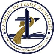 Garment of Praise Ministries Church Services