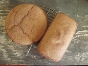 homemade lyall bay sourdough