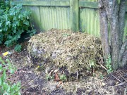 Another compost heap