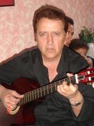 Mario Vides