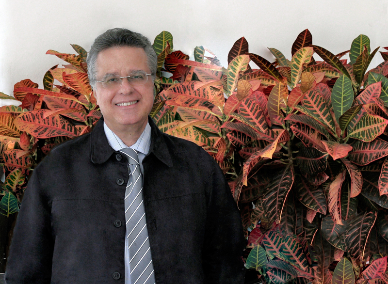 ALEJO URDANETA AGOSTO 2010
