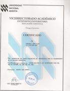 escanear0066