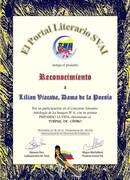 Lilian Viacava TURPIAL de CÉFIRO
