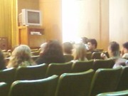 Foto_A0378fotos del III encuentro de escritores nacional en leones cba al que asistí