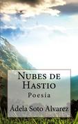 NUBES DE HASTIO POESIA