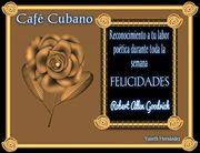 cafe cubano feb 2016