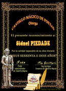 SIDDNEI_Diploma_El del van de poetas