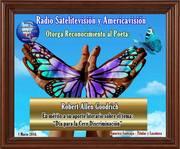 radio satelite cero discriminacion 2016 evento