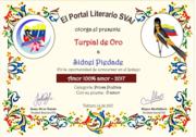 SIDNEIPIEDADE-Turpial de ouro_SVAI_Diploma