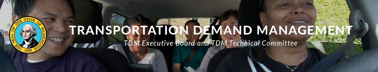 TDMBoard Logo