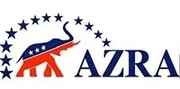 How AZRA will help enforce election laws
