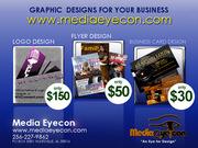 mediaeyecon.com