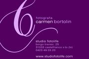 Carmen Bortolin ph.