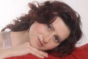 Katia Rebecca