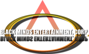 Black Minds Entertainment, Corp