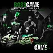 Boss Game
