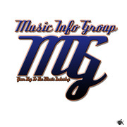 MUSIC_INFO_GROUP_LOGO
