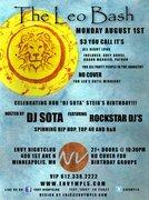 8-1-11 Envy DJ Sota Bday Leo Bash.jpg