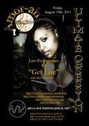 8-19-11 Envy Amorah Ultimate Obsession