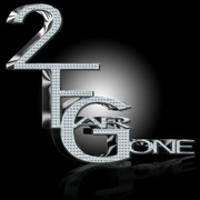 2FG LOGO4