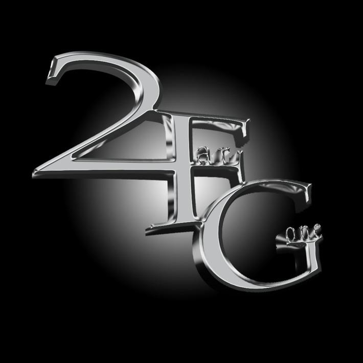 2FG LOGO5
