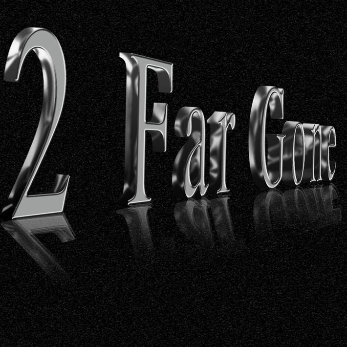 2FG Logo2