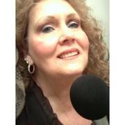 singing singing