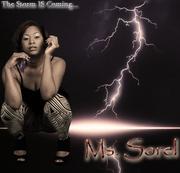 Ms. Sorel
