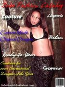 Zobe Fashions Catalog