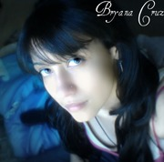 just me. :-)